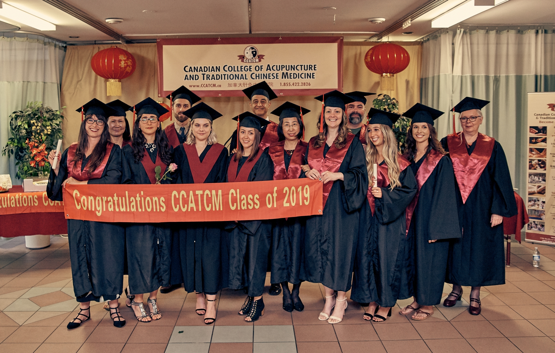 CCATCM-2019-Graduation-193